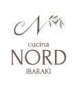 cucina NORD IBARAKI | クチーナ ノルド いばらき